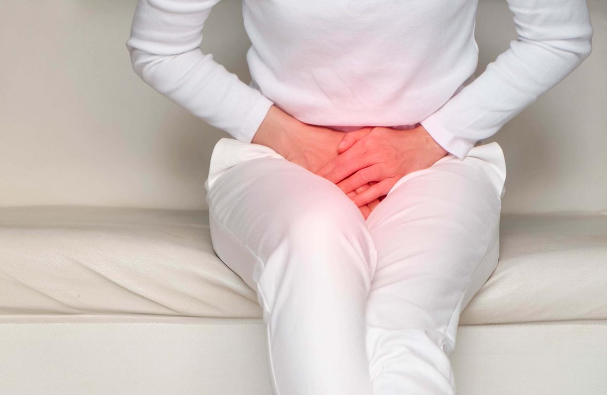 Sprečite urinarne infekcije u 7 koraka