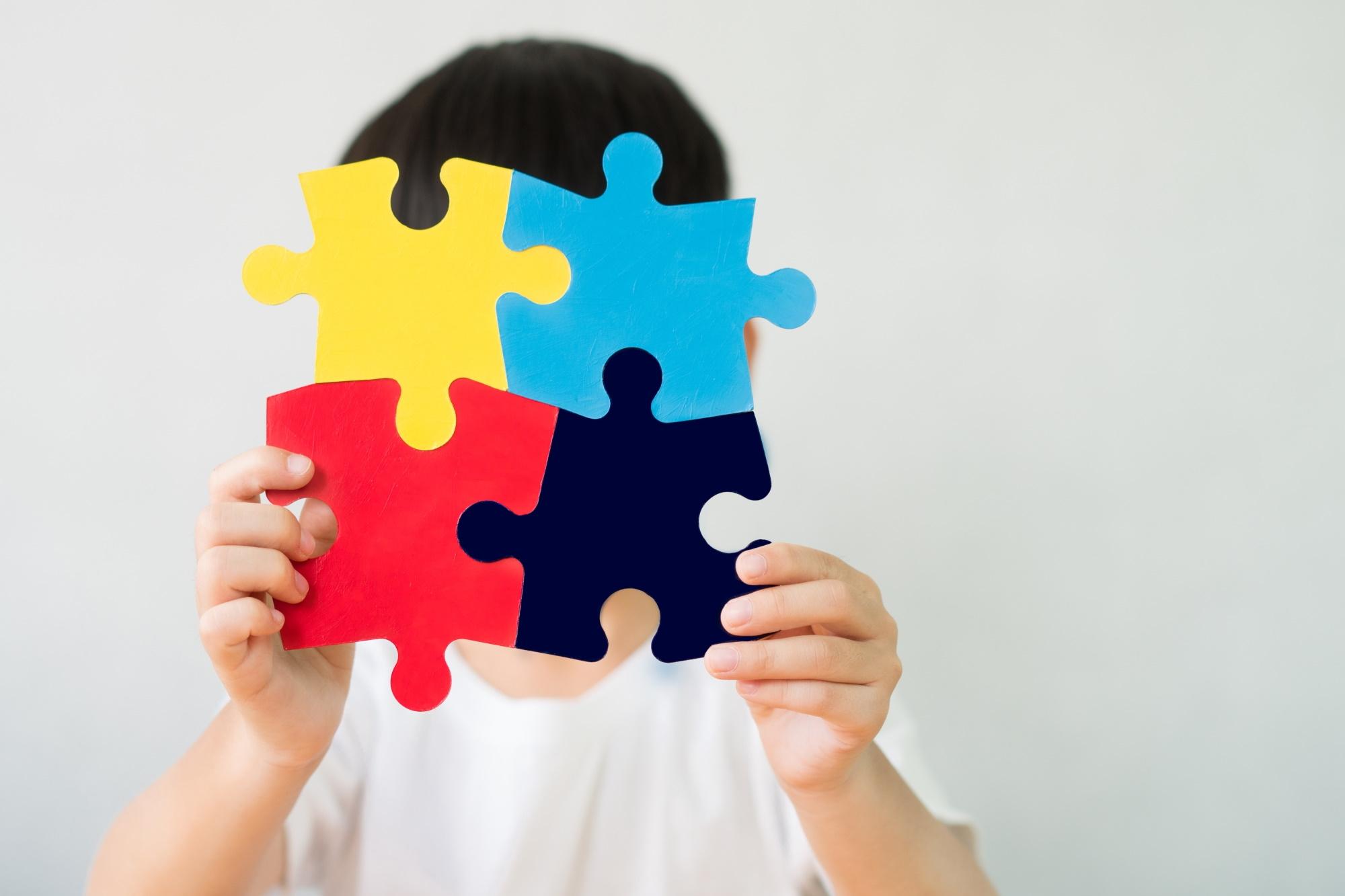 Kombinovana terapija oksitocinom i psihobiotikom poboljšava simptome autizma pokazuje najnovija klinička studija