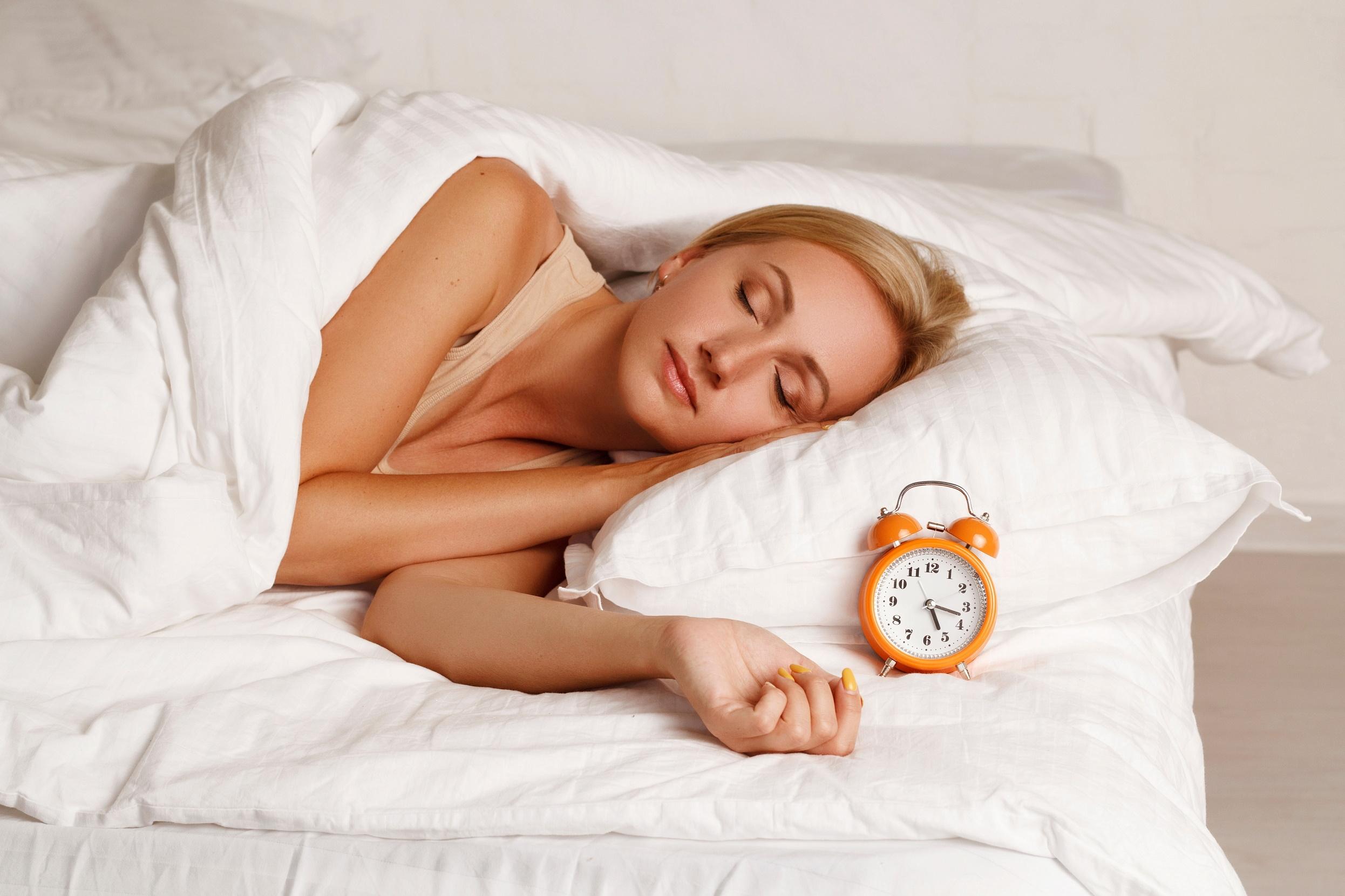 Studija: Lactobacillus plantarum smanjuje depresiju i poboljšava san kod osoba sa poremećajem spavanja